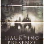 Haunting - Presenze