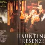 Haunting - Presenze (2)