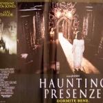 Haunting - Presenze (3)