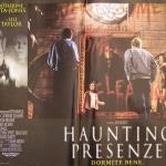 Haunting - Presenze (4)