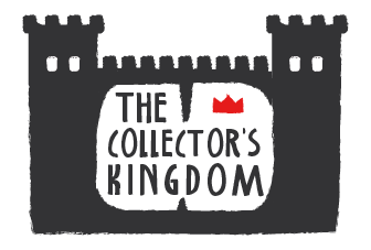 Benvenuti a The Collector's Kingdom