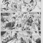 Michele Rubini: Zagor #606 pag. 8