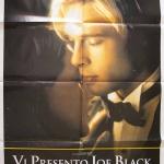 Vi presento Joe Black (3)