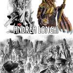 Andrea Longhi: Commission