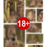 Cosimo Ferri: Mara #3 pag.25 censurata