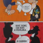 002 Alfredo Chiappori - Carnevale