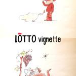 008 Lorenzo Vannini - Lotto vignette 2