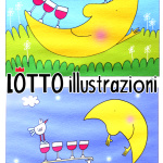 011 Nicoletta Costa - Lotto illustrazioni