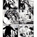 Marco Bianchini - Dylan Dog Gigante #20 pag. 116