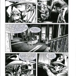 Marco Bianchini - Tex #578 pag. 69