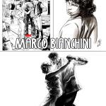 Marco Bianchini - Commission