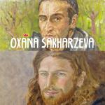 Oxana Sakhazeva - Commission