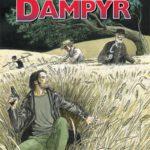 Luca Raimondo - Dampy Speciale n8