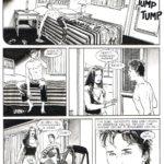 Luca Raimondo - Dampy Speciale n8 pag. 107