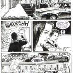 Luca Raimondo - Dampy Speciale n8 pag. 110