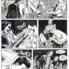 Luca Raimondo - Dampy Speciale n8 - p 131