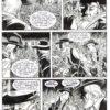 Luca Raimondo - Dampy Speciale n8 pag. 133