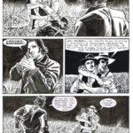 Luca Raimondo - Dampy Speciale n8 pag. 136