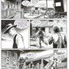 Luca Raimondo - Dampy Speciale n8 pag. 140