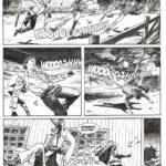 Luca Raimondo - Dampy Speciale n8 pag. 142