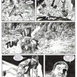 Luca Raimondo - Dampy Speciale n8 - p 143