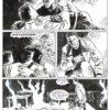 Luca Raimondo - Dampy Speciale n8 pag. 148
