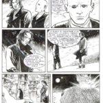 Luca Raimondo - Dampy Speciale n8 pag. 158