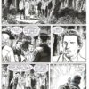 Luca Raimondo - Dampy Speciale n8 - p 159