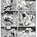 Luca Raimondo - Dampy Speciale n8 pag. 128