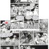 Luca Raimondo - Dampy Speciale n8 -sequenza pagine 123 - 124 - 125