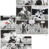 Luca Raimondo - Dampy Speciale n8 -sequenza pagine 136 - 137